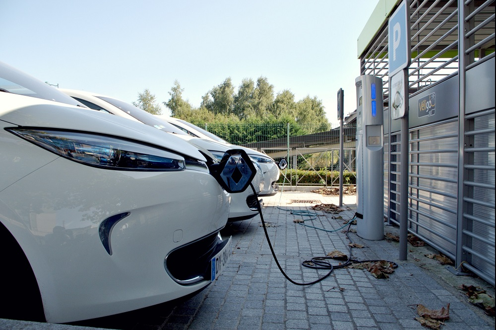 electric-car-charging-parking.jpg