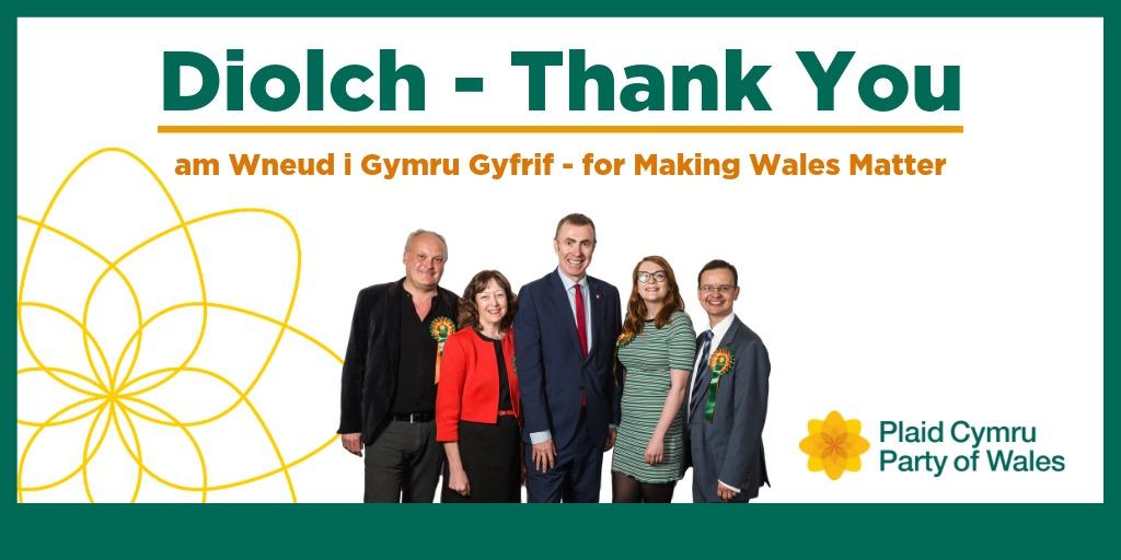 Plaid_Cymru_Diolch_23-05-19.jpg