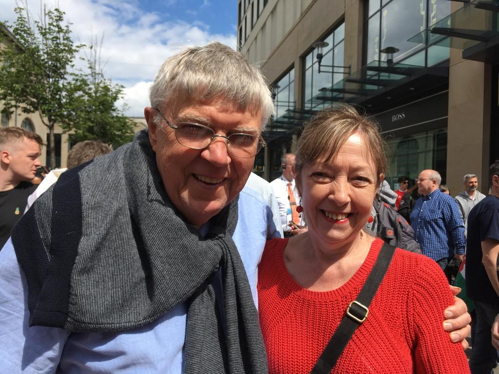 Eurig_Wyn_and_Jill_Evans_MEP.jpg