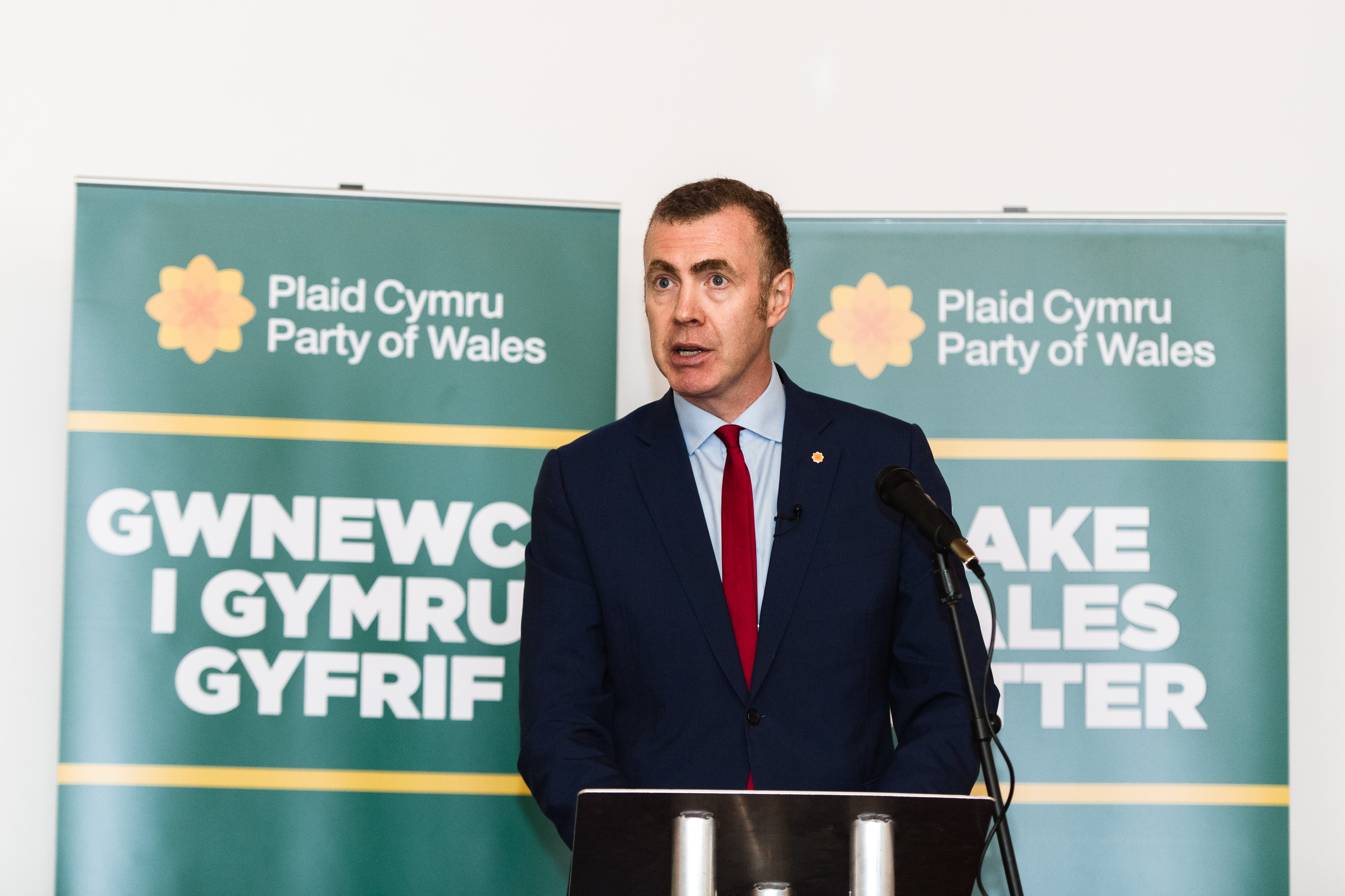 20190502_PlaidCymruEULaunch_07.jpg