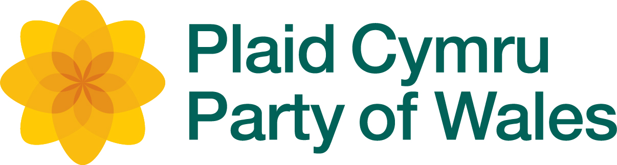 Logo_Plaid_Cymru_Gwyn.jpg