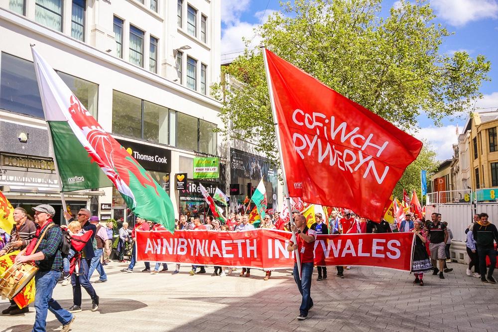 welsh-independence-march-ifan-morgan-jones-llinos-dafydd-23.jpg.jpg