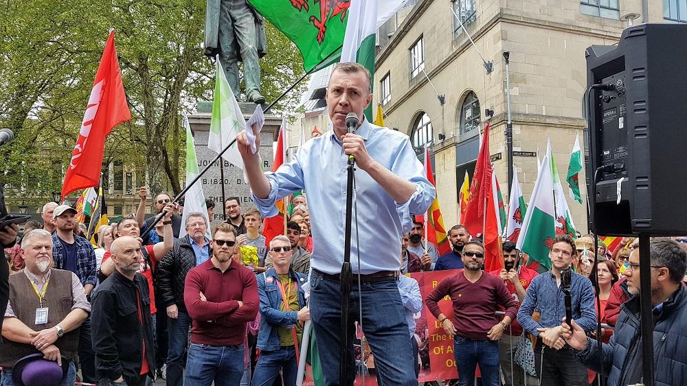Plaid-Cymru-leader-Adam-Price.jpg