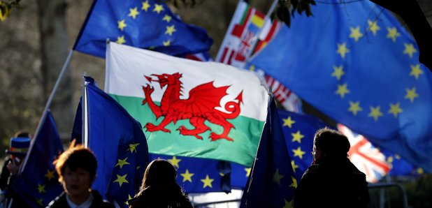 welsh-and-eu-flags-at-brexit-protest-1550308222-herowidev4-0.jpg