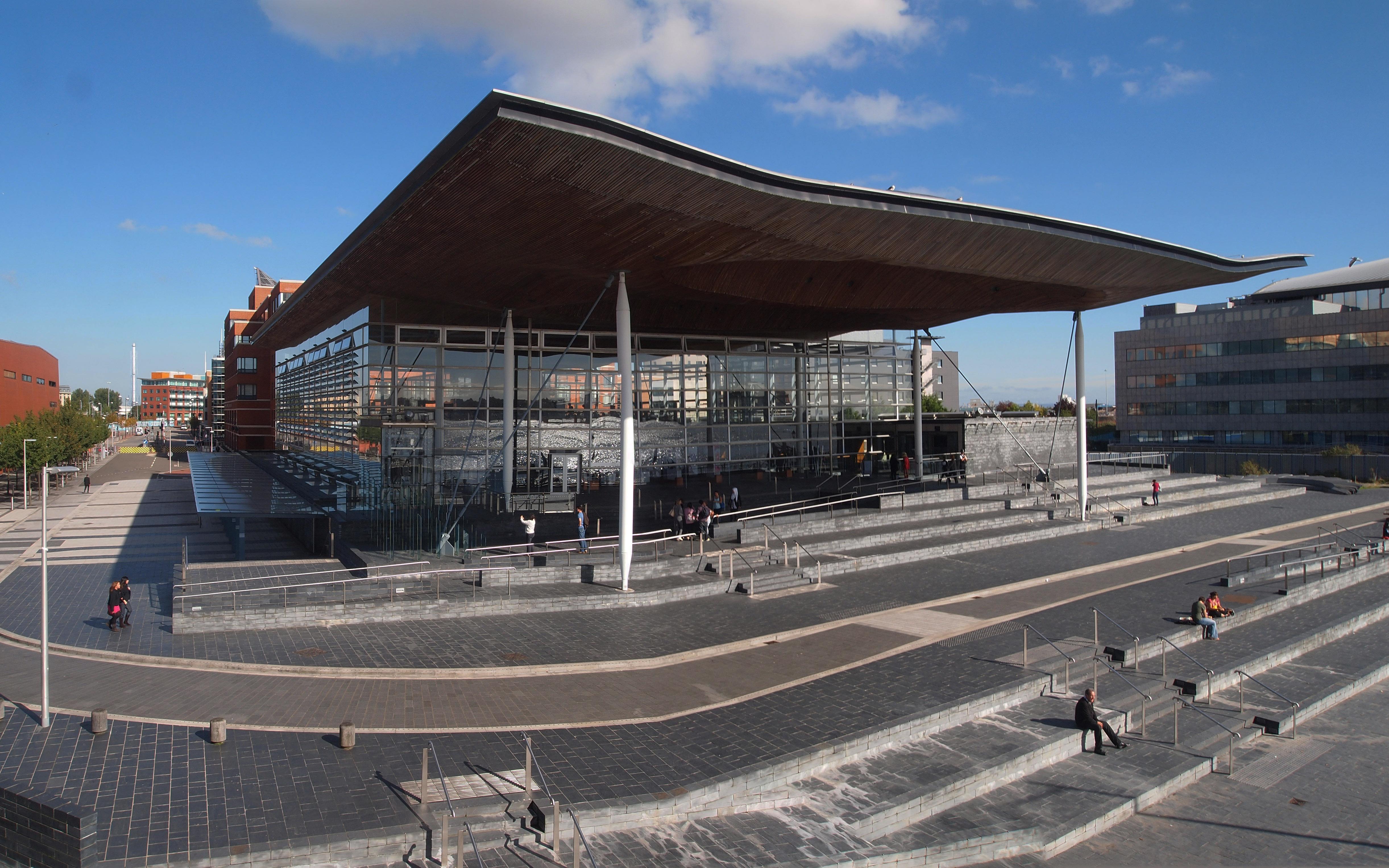 Senedd__Welsh_parliament__Cardiff_Bay_(1).jpg