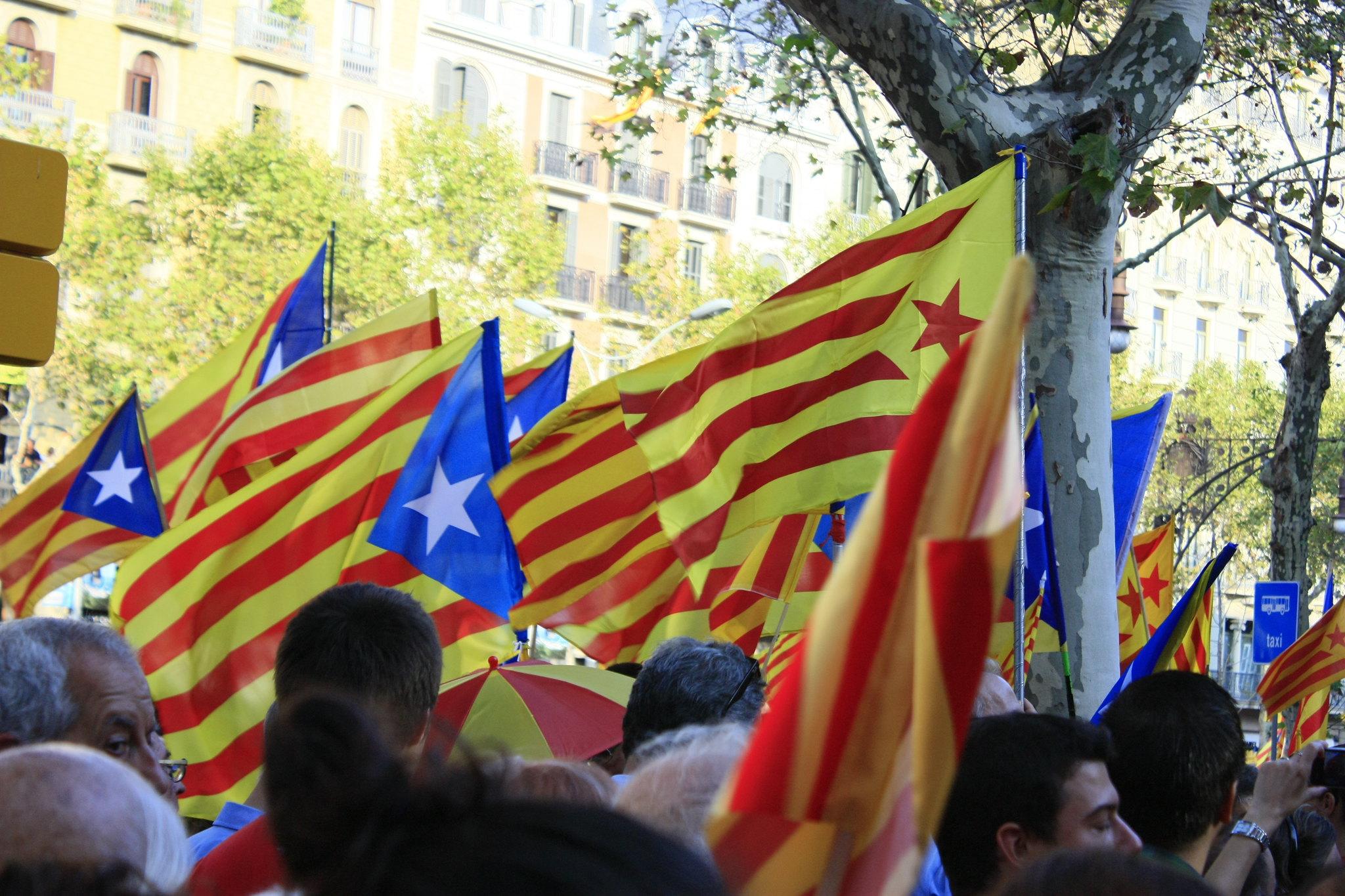 Catalonia_Francesc_González_Flickr_CC.jpg