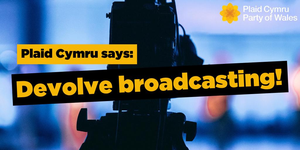 Devolve_broadcasting.png