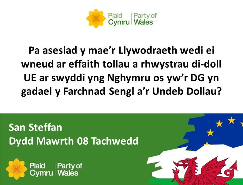 2_Westminster_-_08.11.16_-_Cymraeg.JPG