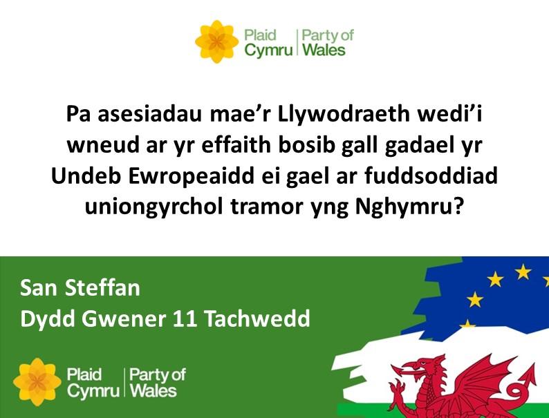 5_Westmisnter_-_11.11.16_-_Cymraeg.JPG