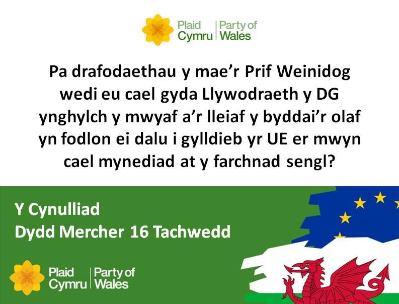 8_16.11.16_-_Assembly-Cymraeg.jpg