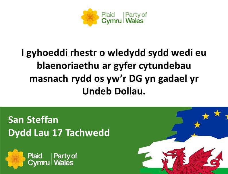9_17.11.16_-_Westminster_-Cymraeg.jpg