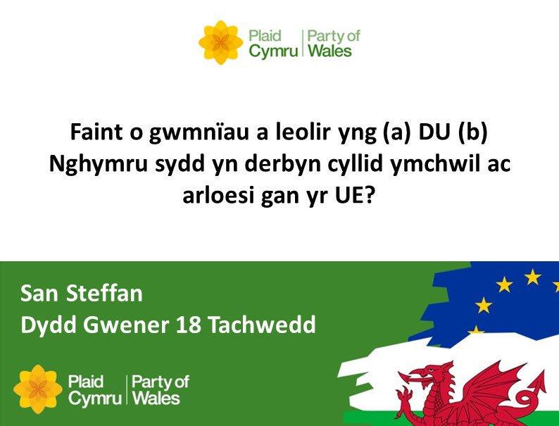 10_18.11.16_-_Westminster_-Cymraeg.jpg