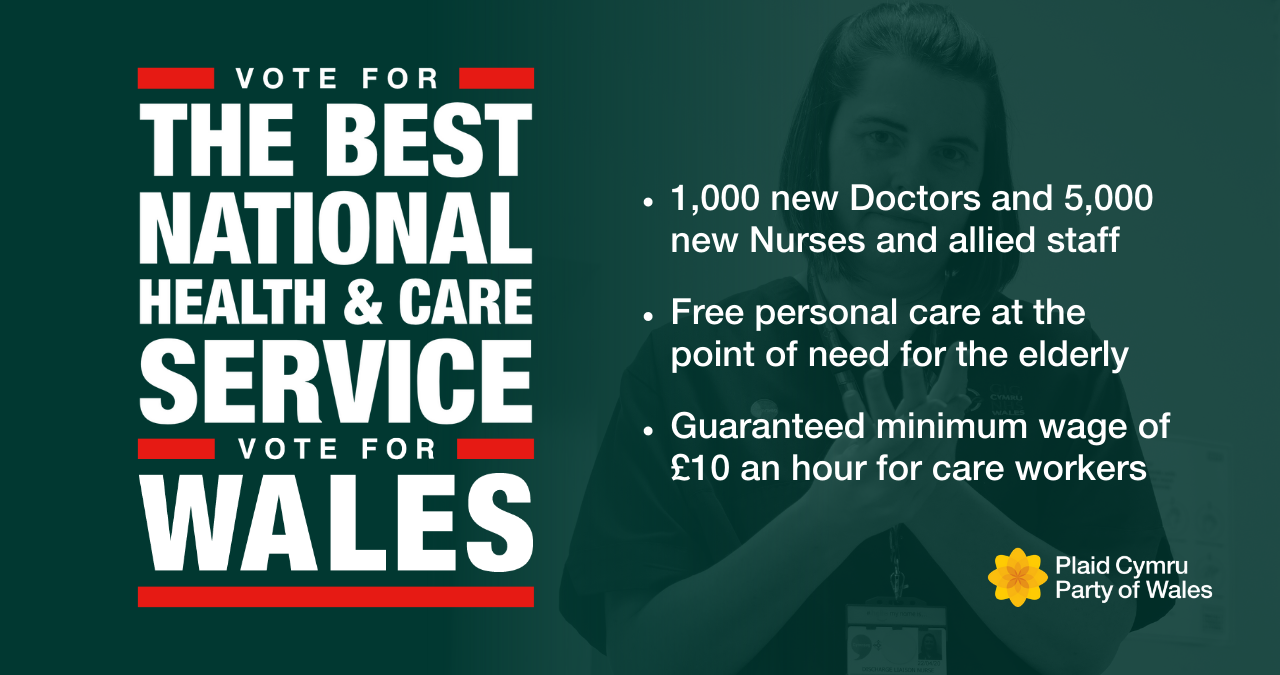 Best Medical and Social Care