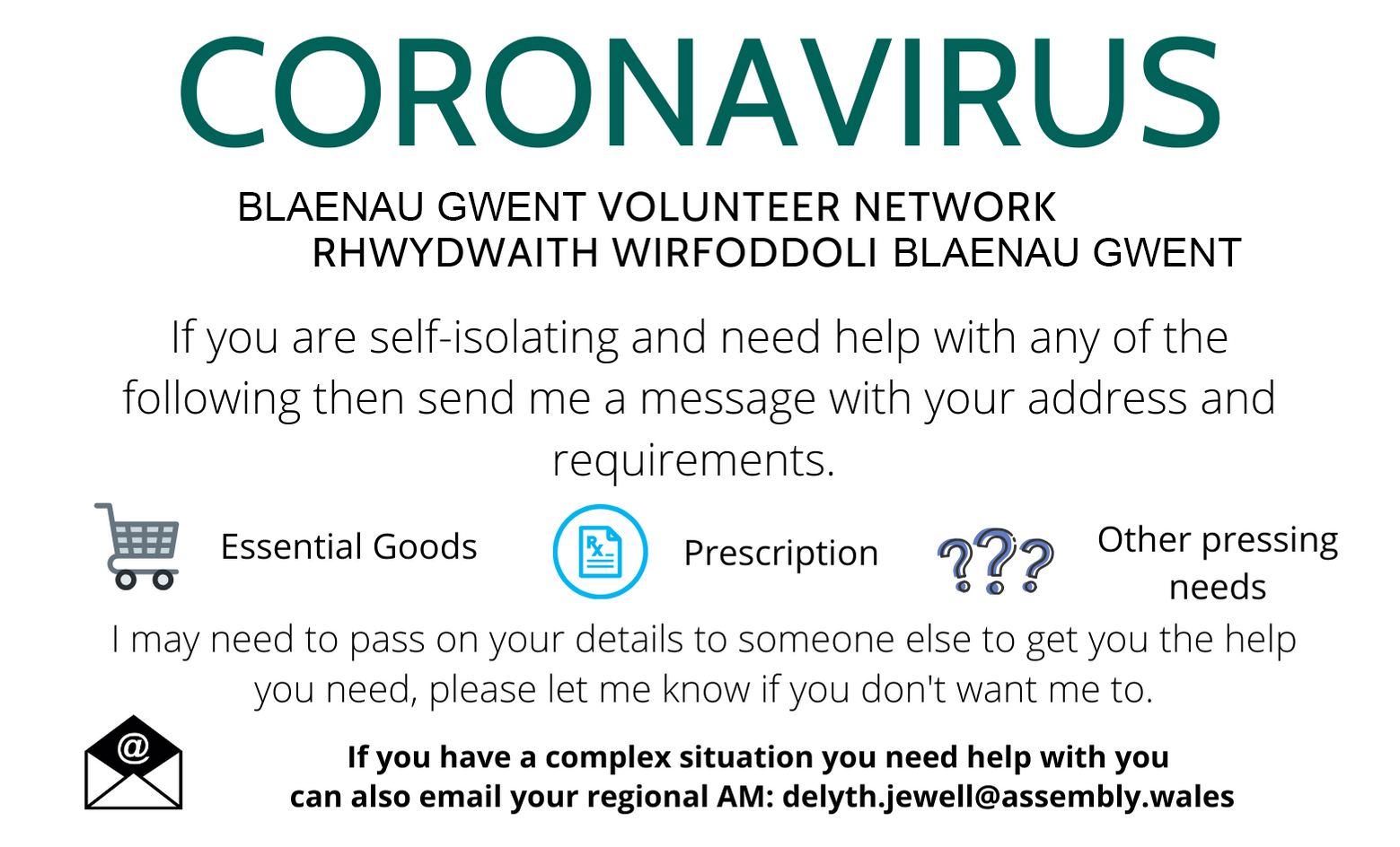 Blaenau_Volunteer_Network_Graphic.png