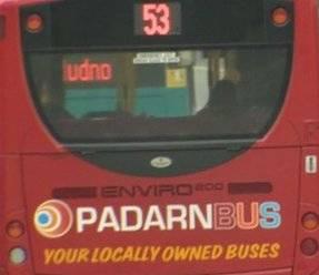 bus_padarn.jpg