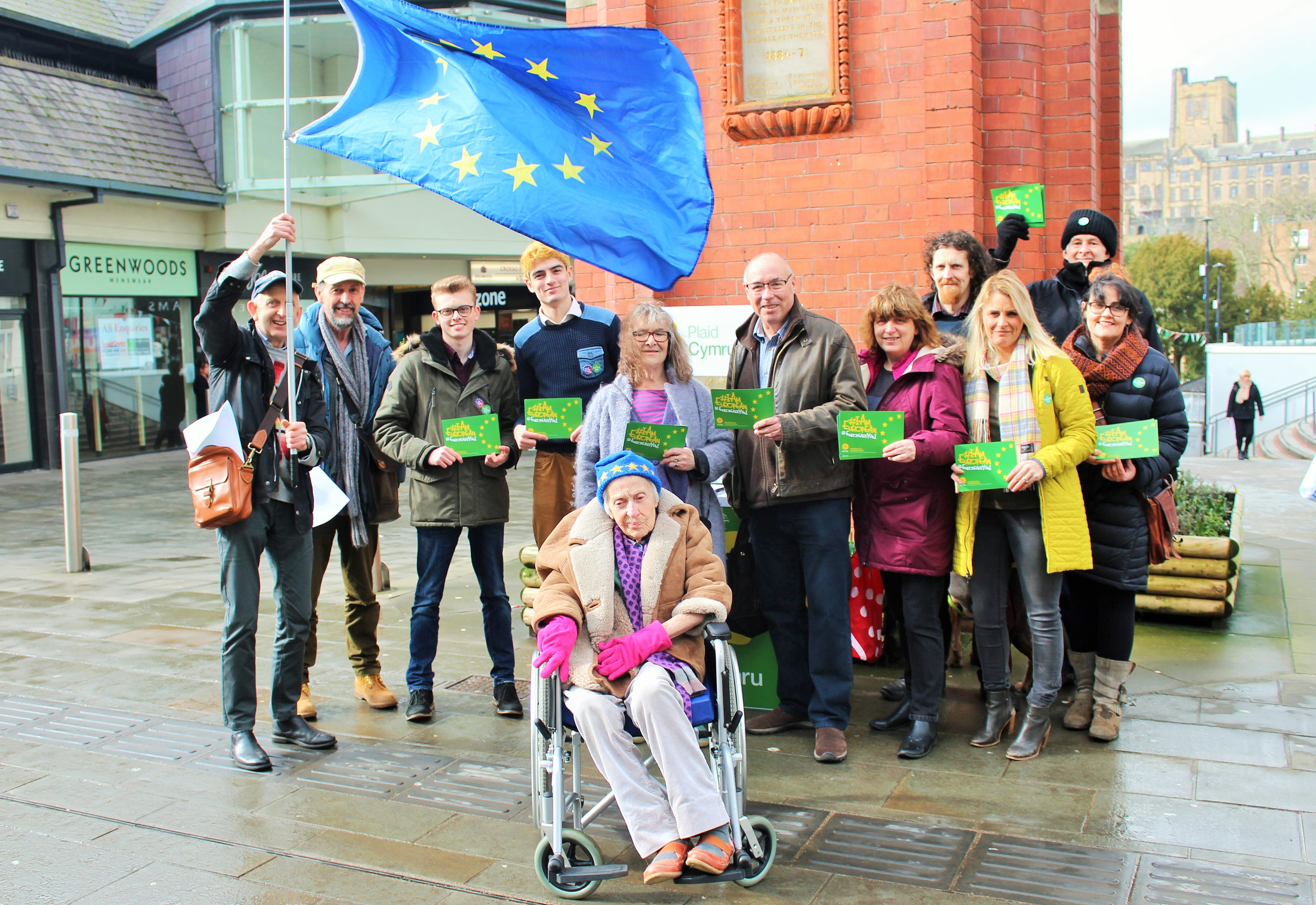 EU_Rally_Bangor.JPG
