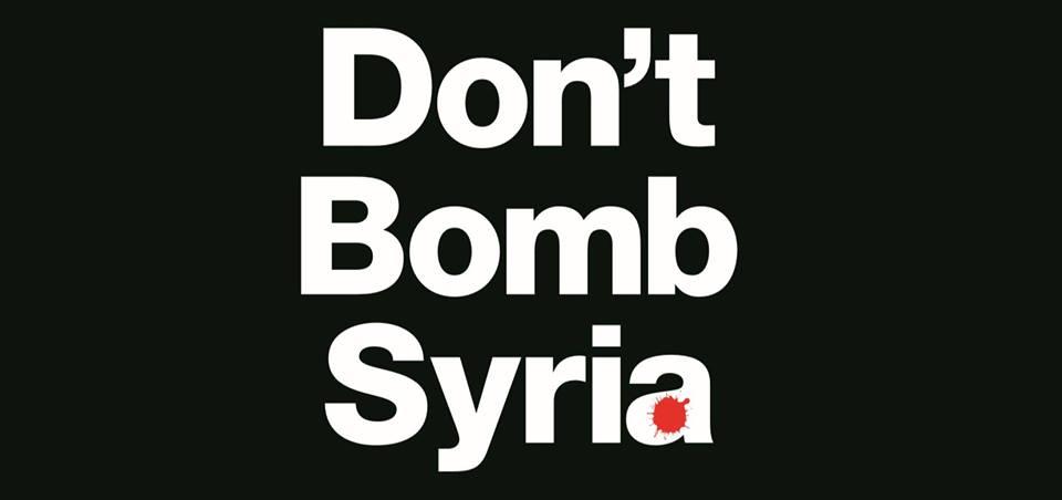 Na_i_bomio_Syria.jpg