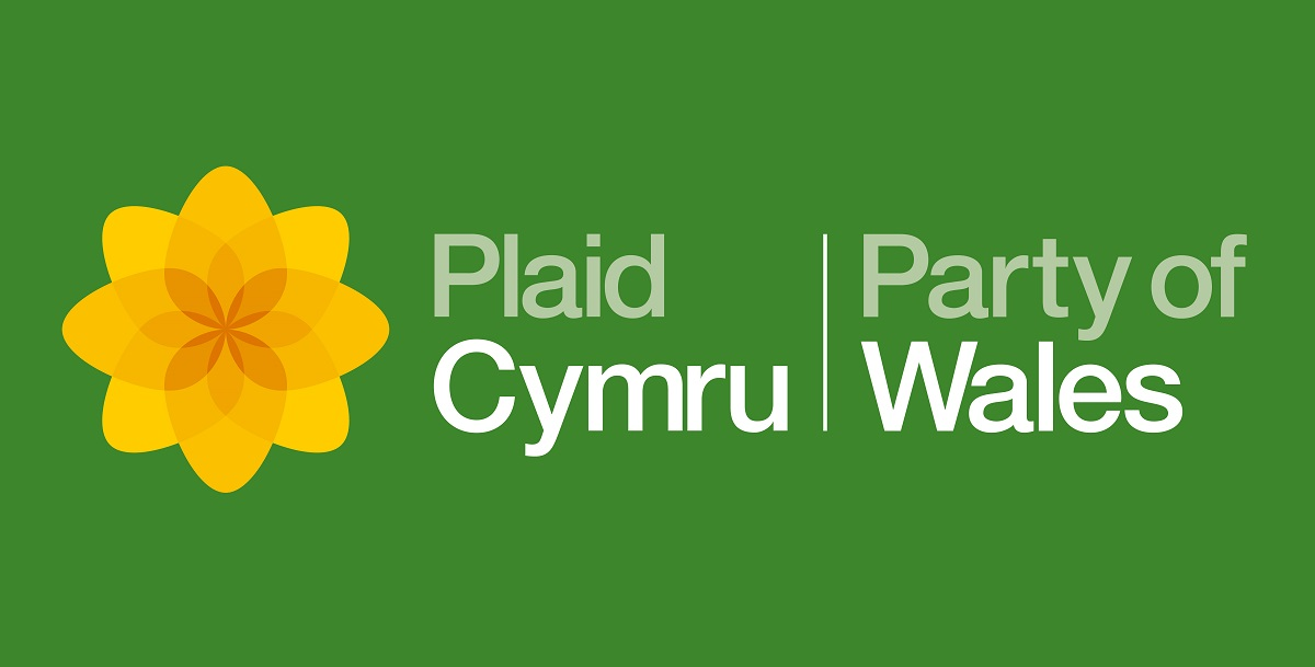 Plaid_Cymru_-_The__Party_of_Wales_Official_Logo_1200x600.jpg