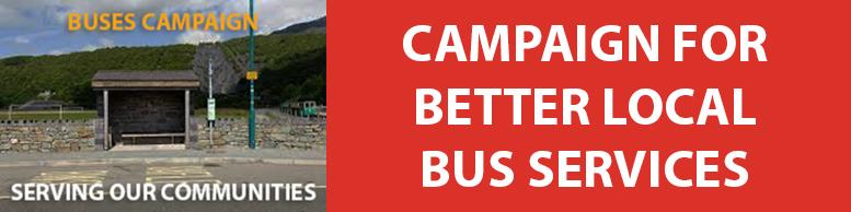 Buses_Banner_1.jpg