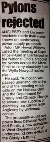 pylons_in_the_press_4.jpg