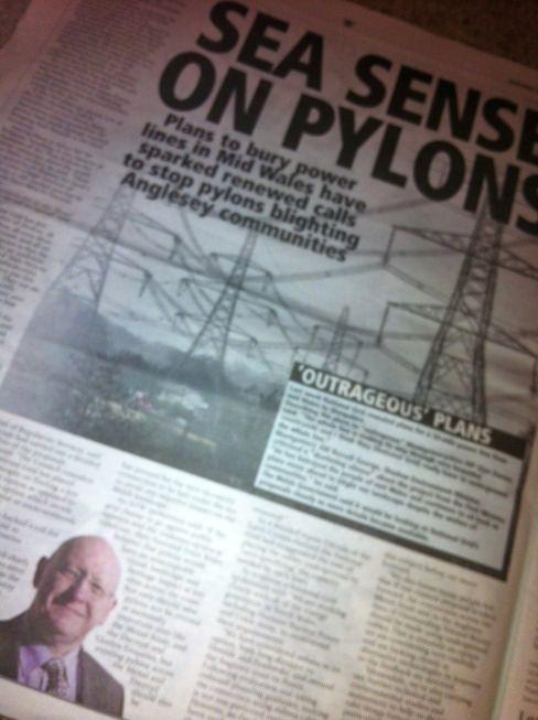 pylons_in_the_press_1.jpg