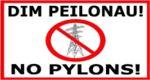 no_pylons_logo.jpg