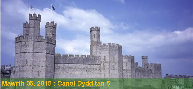 Caernarfon_Castell_1.jpg