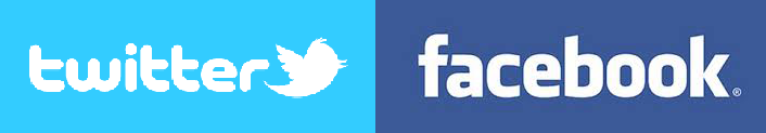 Twitter-FB.png