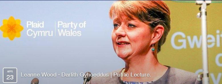 Leanne_Lecture_Bangor.JPG