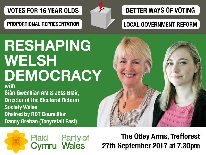 electoral_reform_otley_arms.jpg