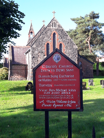 St_Davids_Church_Groesfaen.png
