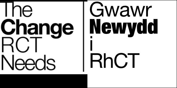 Gwawr_newydd_i_RhCT.png