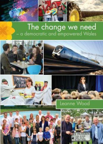 the_change_we_need.JPG