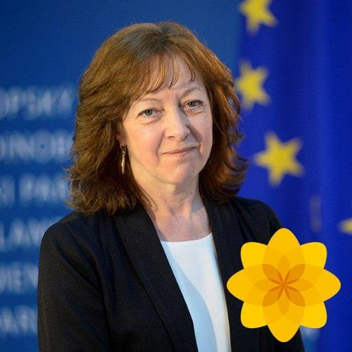 Jill_Evans_Euro_flag_and_poppy.jpg