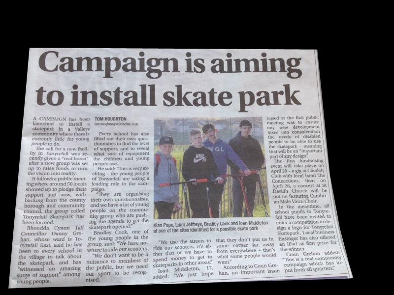 Tonyrefail_Skate_Park_edited.jpg