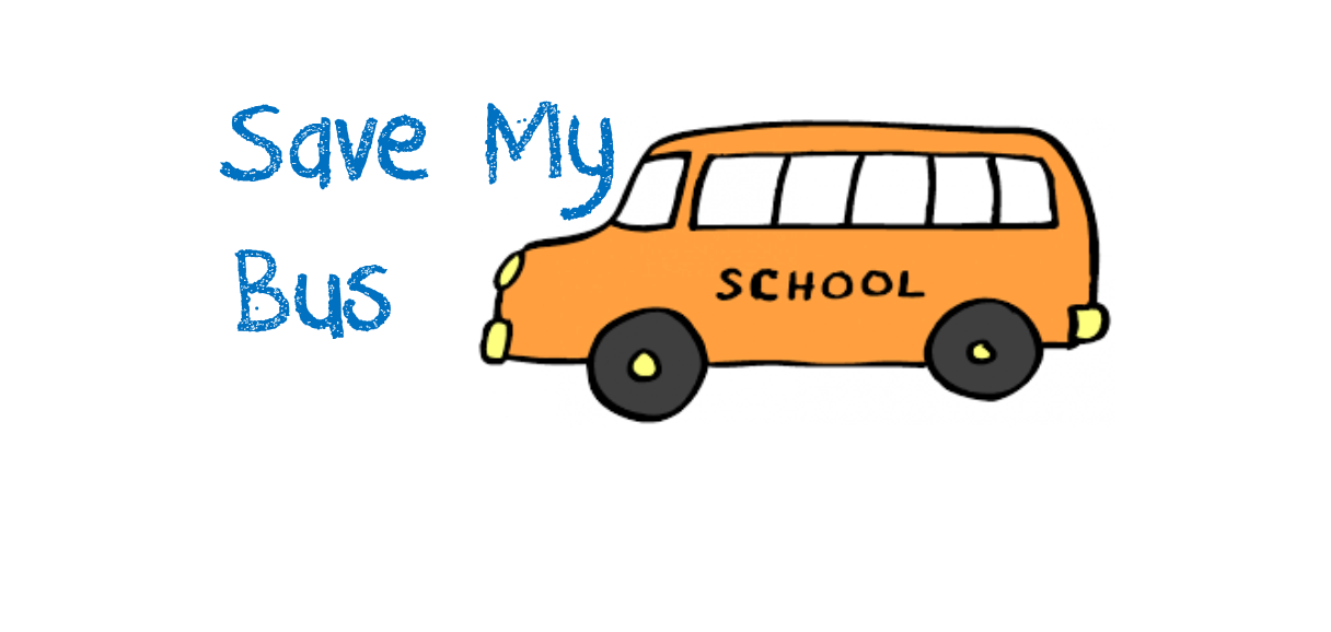 save_my_school_bus.png