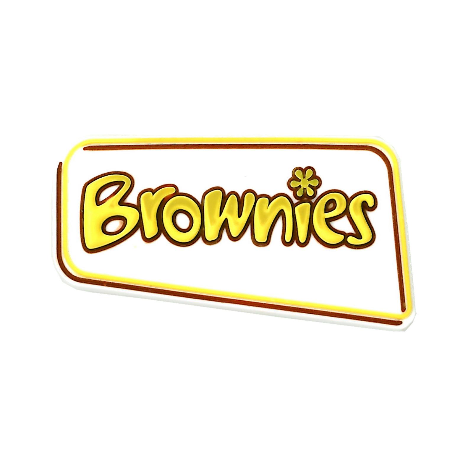 3137-brownie-logo-badge-2014.jpg