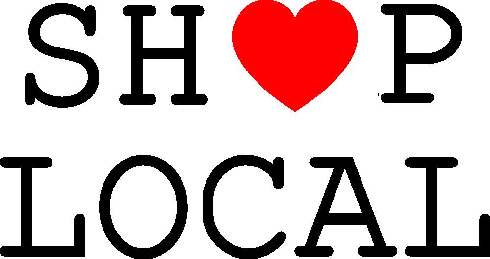 shoplocal-logo.png