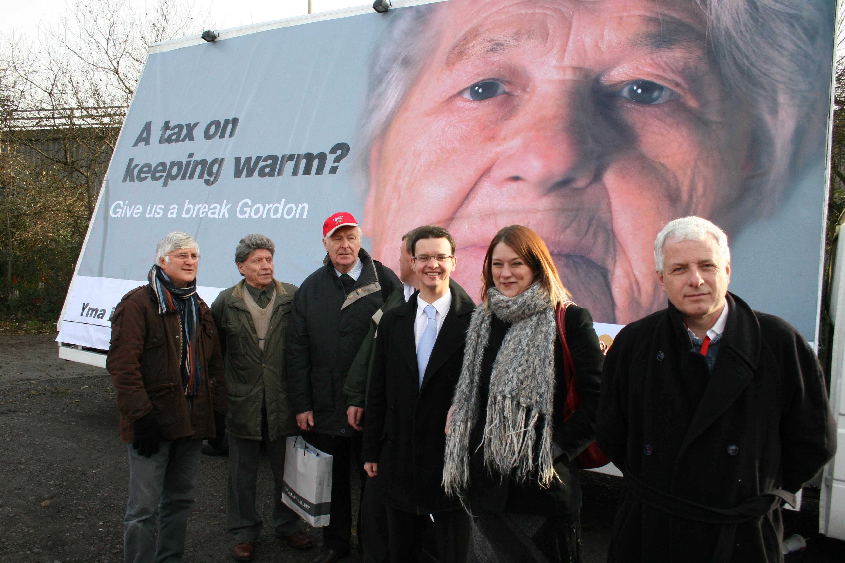 2008_VAT_winter_campaign-_pontypridd_(2).jpg