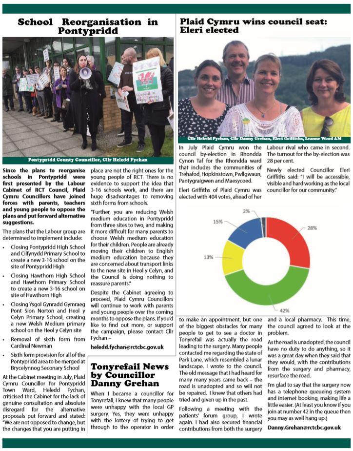 newspaper page 2