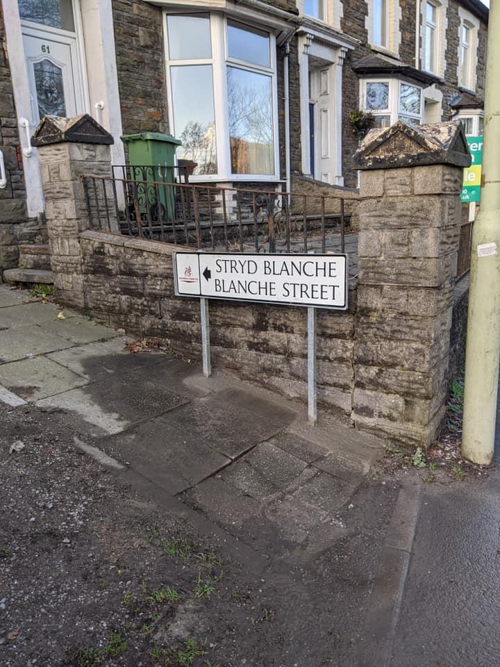 Blanche_Street.jpg