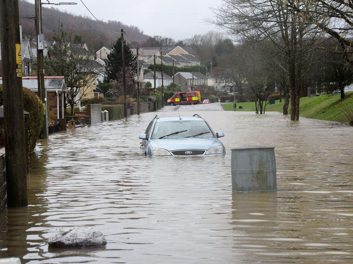 header-image-flood.jpg