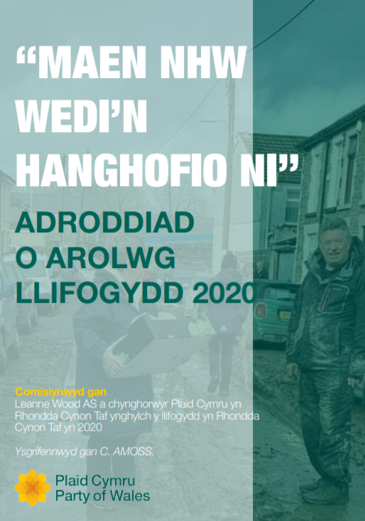 front_page_of_report_featured-image_Cymraeg.PNG