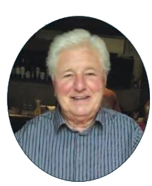 Clive Henley
