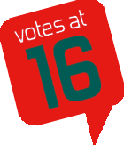 Votes at 16