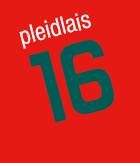 pleidlais 16