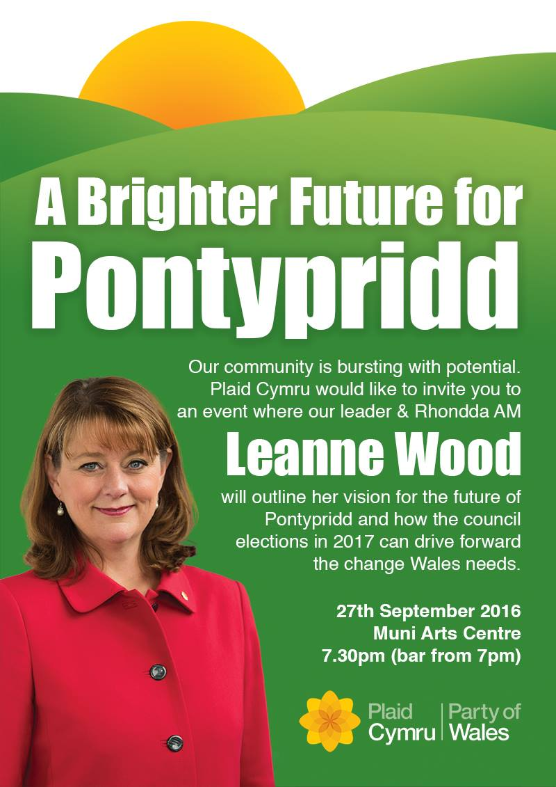 Leanne_meeting_brighter_future_for_Ponty_ENG.jpg