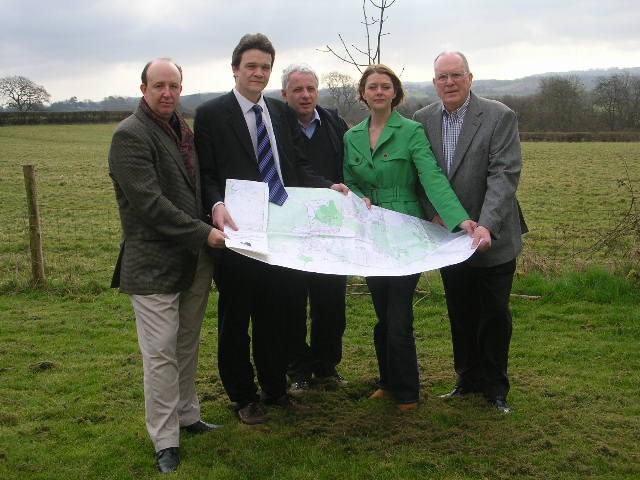 Richard_Grigg_2007_green_bet_campaign.jpg