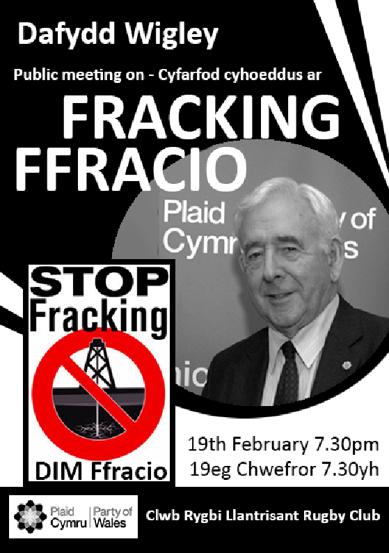 Fracking_2015.png