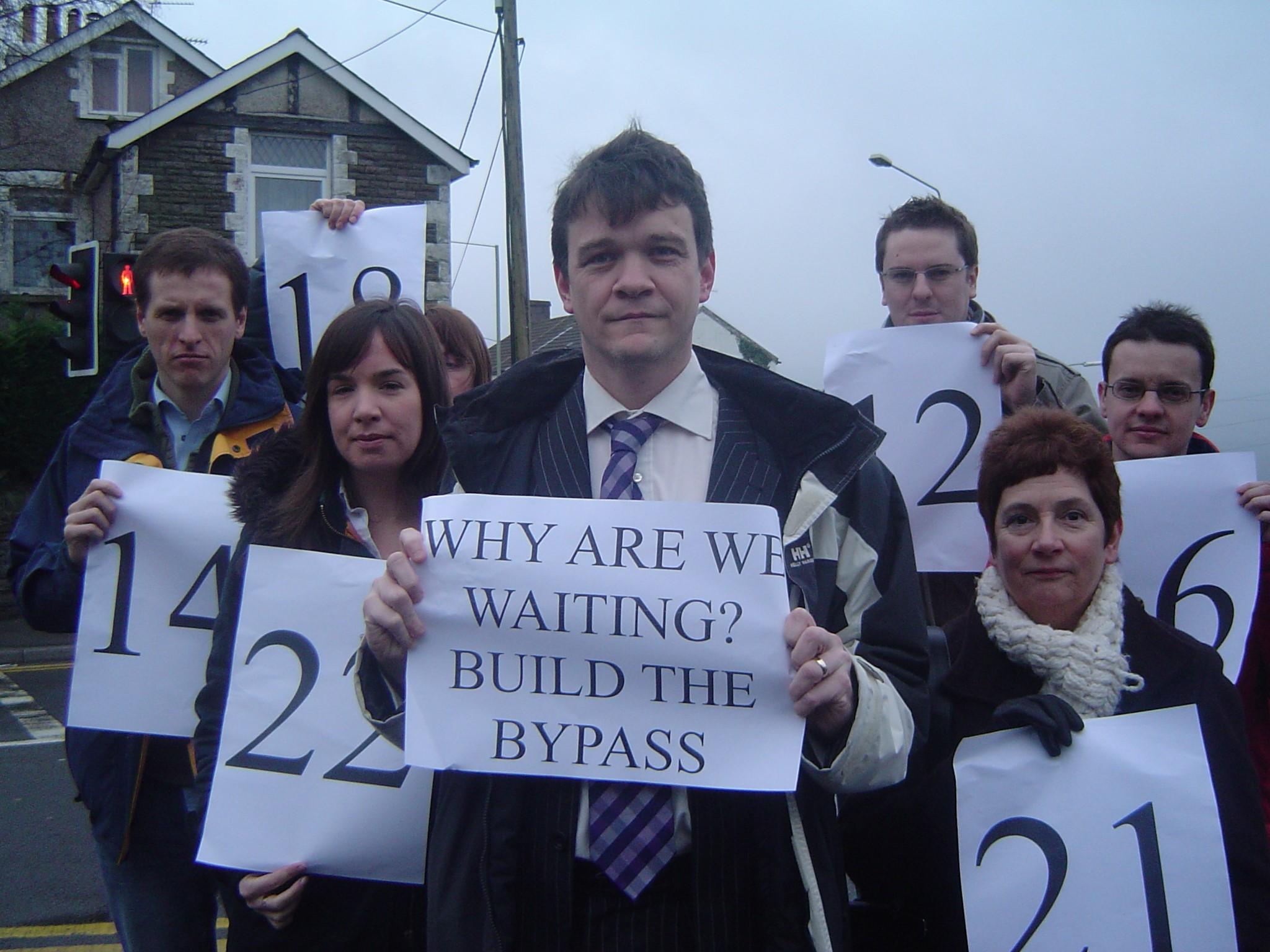 Richard_Grigg_2007_church_villge_bypass.jpg